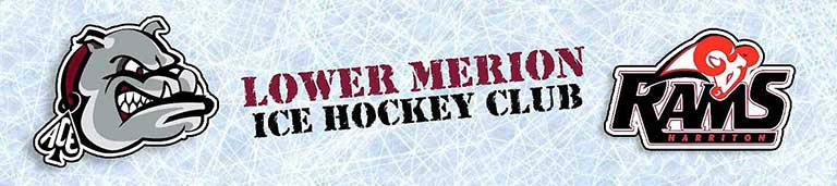 Lower-Merion-Ice-Hockey-Club-Logo-768