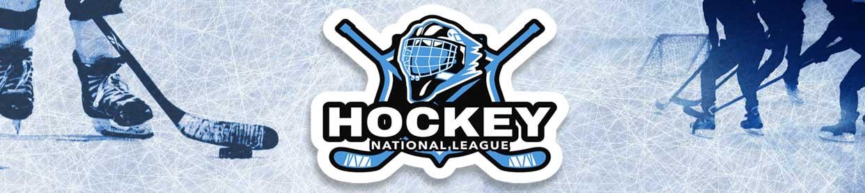 Ice-Hockey-Club-Header